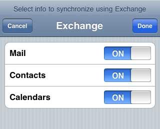 googlesync-enable