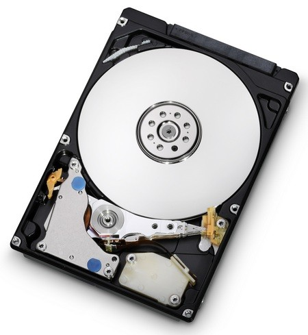 isk-management-tool-for-hard-disk