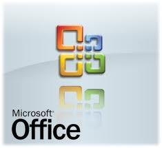 Microsoft office 2003 office 2007