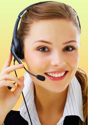free online calls USA CANADA
