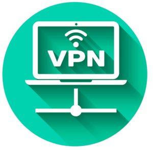 create Domain user Profile over vpn