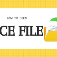 open VCE Visual CertExam files
