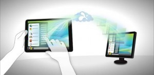 Android Remote desktop 300x146 Android Remote desktop
