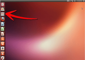 ubuntu OS Desktop icons 300x211 Forgot administrator password windows 7   [Solved]