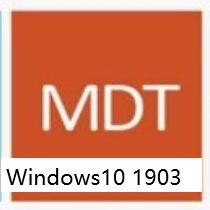 MDT Sysprep and capture failed – Windows10 1903