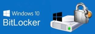 Windows10-Bitlocker-tpm